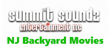 Summit Soundz Entertainment LLC